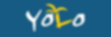 YOLO-logo blue2-03.png