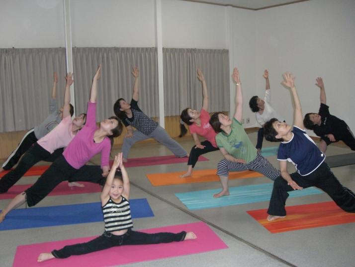 yoga.photo1