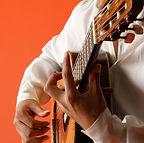 ギター写真.jpg