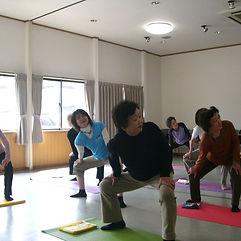 kenko-photo2.jpg