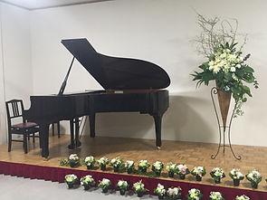 ピアノステージ.jpg