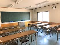 学習室写真.jpg