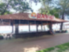 beach hot bar lotus.jpg
