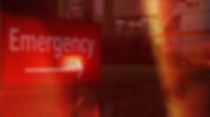 emergency_new_1585994191.png