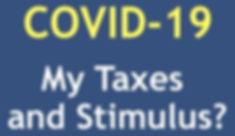2020-covid19-stimulus_edited.jpg