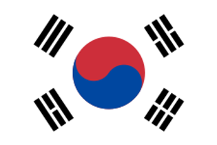 225px-Flag_of_South_Korea.svg.png