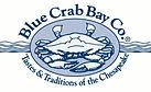 Blue Crab Bay.jpg