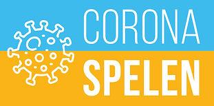 logo coronaspelen jpg.jpg