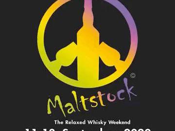 Easter Maltstock Hunt!