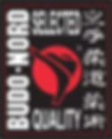 Budo-Nord Logo.jpg