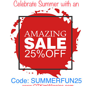 Our BIGGEST SALE yet!