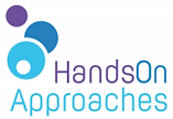 handson_approaches-logo-e1533159417307.p