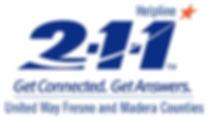 211_rgb.jpg
