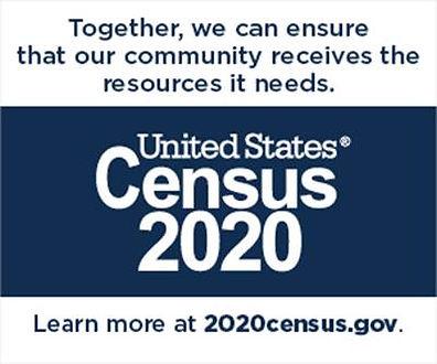 census2020.jpg
