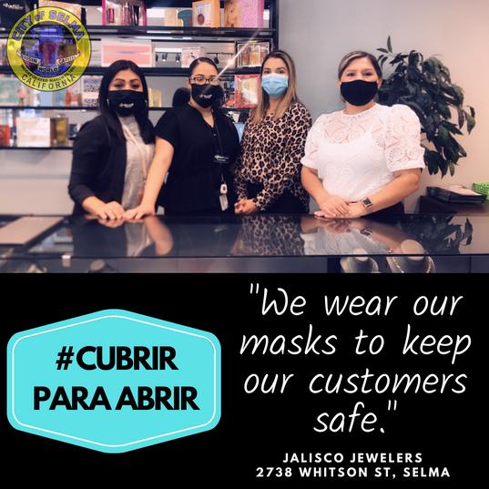 Jalisco Jewlers.png