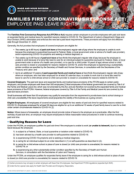 Employee Paid Leave Rights English.PNG