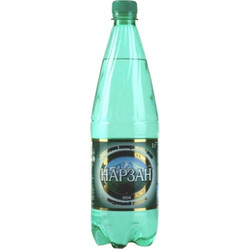 вода нарзан 1л.jpg