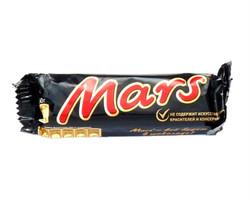 шоколад марс 50г.jpg