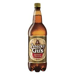 pivo-svetloe-zhateckiy-gus-domashniy-iz-.jpg