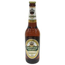 beer-korona-classic.jpg