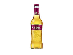 pivo-redds.jpg