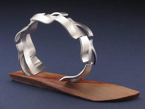 Bracelet   /   Bracelet BR103
