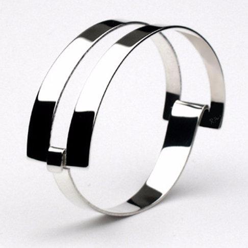 Bracelet   /   Bracelet BR100