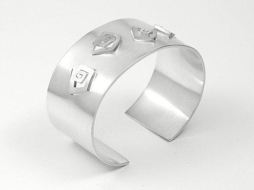 Bracelet   /   Bracelet BR114
