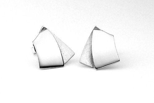 Boucles d'oreilles   /   Earrings B2259