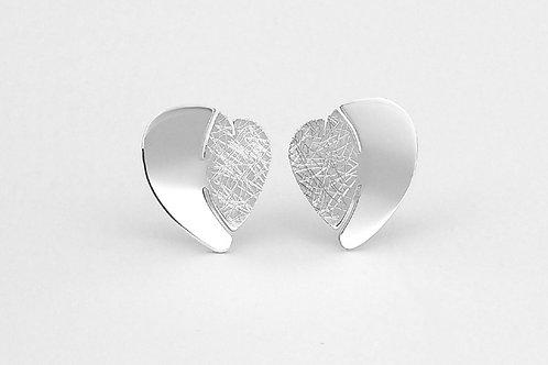 Boucles d'oreilles   /   Earrings B2316