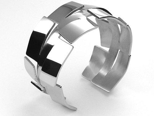 Bracelet   /   Bracelet BR117