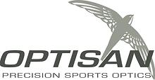 Optisan-Logo.png