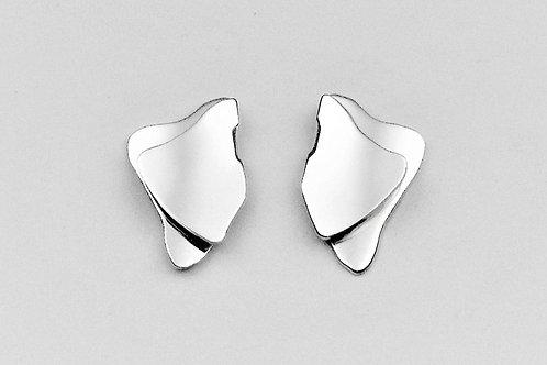 Boucles d'oreilles   /   Earrings B2266