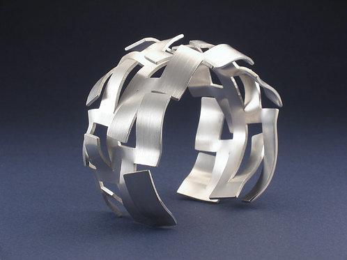 Bracelet   /   Bracelet BR104