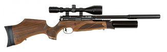 bsa-r10-se-super-carbine_1.jpg