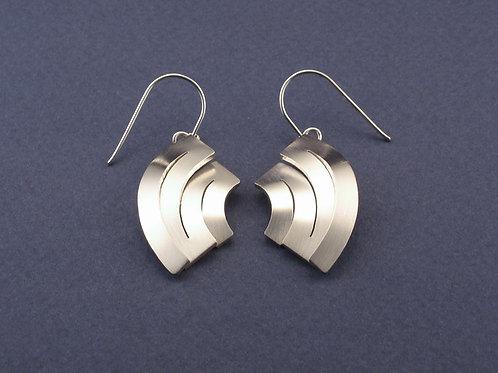 Boucles d'oreilles   /   Earrings BC2270