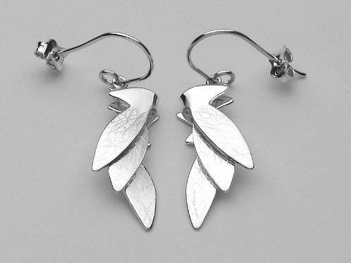 Boucles d'oreilles   /   Earrings BC2231