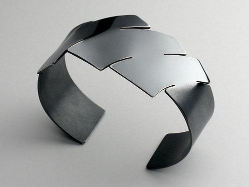 Bracelet   /   Bracelet NBR120
