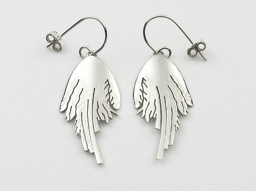Boucles d'oreilles   /   Earrings BC2210