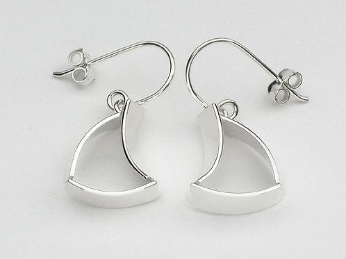 Boucles d'oreilles   /   Earrings BC294