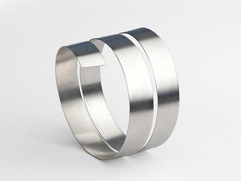 Bracelet   /   Bracelet BR111