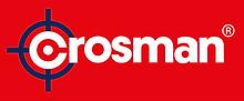 crosman-logo-754727654A-seeklogo.com.png