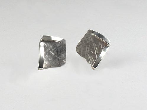 Boucles d'oreilles   /   Earrings B2249