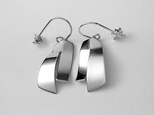 Boucles d'oreilles   /   Earrings BC2265