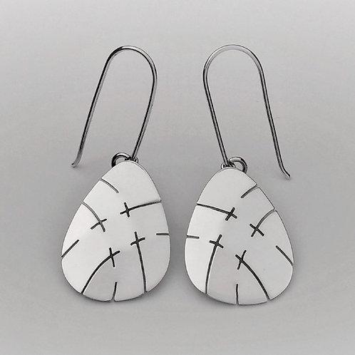 Boucles d'oreilles   /   Earrings BC2315