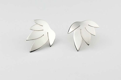 Boucles d'oreilles   /   Earrings B2233