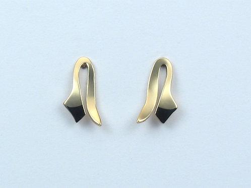 Boucles d'oreilles   /   Earrings KB220