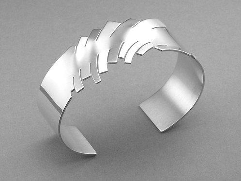Bracelet   /   Bracelet BR101