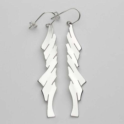 Boucles d'oreilles   /   Earrings BC2283
