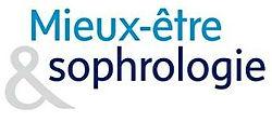 sophrologie_et_mieux_etre_a.jpg
